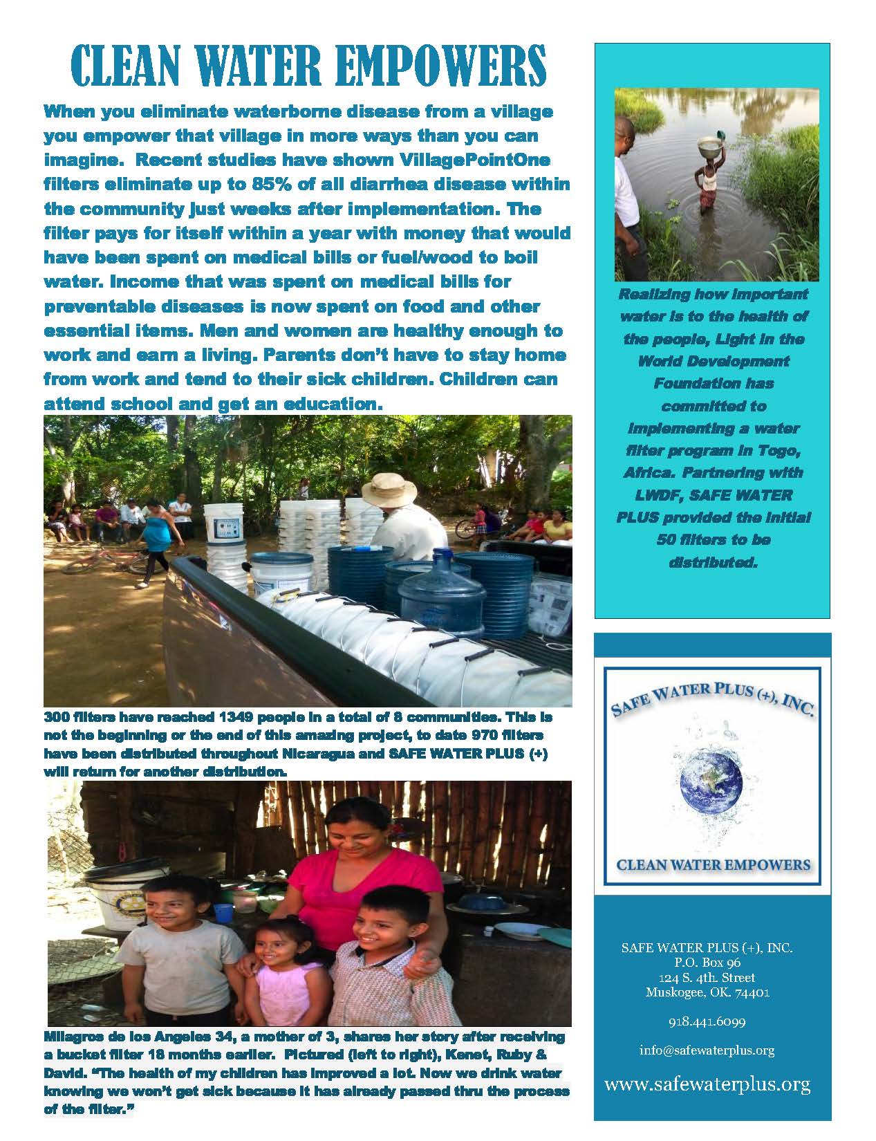 safe_water_plus_flyer